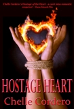 hostage heart sm