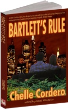 Bartlett's Rule
