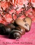 love n chocolate