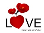 Happy-Valentines-Day-Wallpaper-02