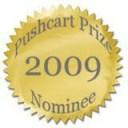 a3506-pushcart_label_for_website_m3pt