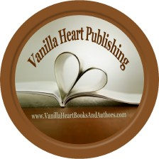 tan_heart_book_w_vhp_info_round
