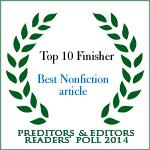 top10nonfictionart