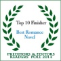 top10novelrLauren
