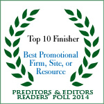 top10promotions