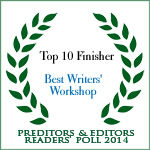 top10writerws