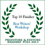 top10writerws