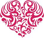 Heart 1 graphic