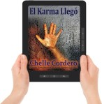 espanp-ebook